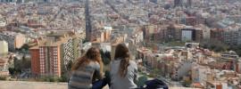 Barcelona kostenlos erkunden