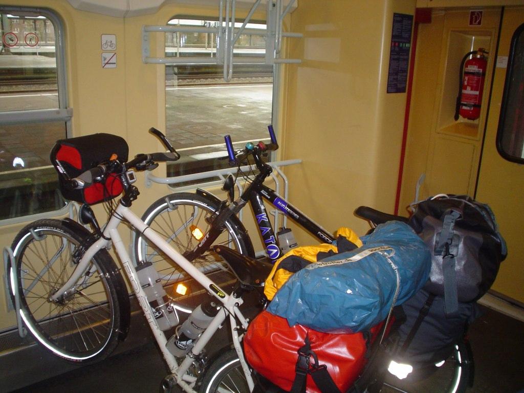 mosel bike photo